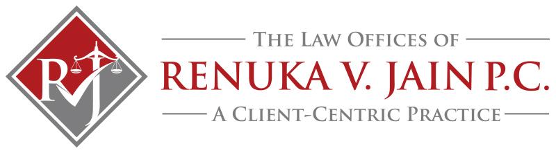 A Client-Centric Practice